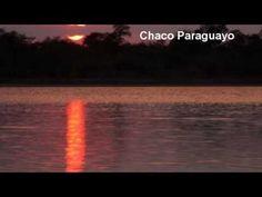 Because visit Paraguay?   Da besuchen Paraguay?   ¿Por qué visitar Paraguay?   Turismo Paraguay en Turismo.com.py
