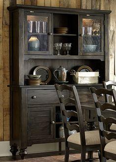 laughlin custom cabinet muebles pinterest custom cabinets rh pinterest com