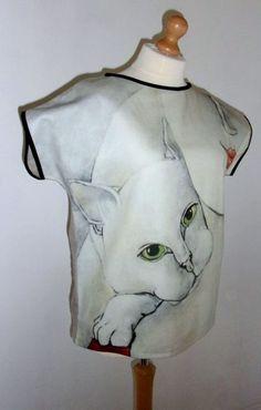 Curves - on Bamboo , black linen back Black Linen, Wearable Art, Bamboo, Curves, Bags, Fashion, Handbags, Moda, Fashion Styles