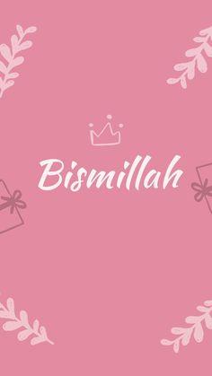 New Wallpaper Cartoon Muslimah Ideas Islamic Wallpaper Iphone, Quran Wallpaper, Islamic Quotes Wallpaper, New Wallpaper, Cartoon Wallpaper, Wallpaper Backgrounds, Mecca Wallpaper, Islamic Posters, Islamic Art