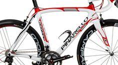 2012 Pinarello Dogma 2 - Competitive Cyclist