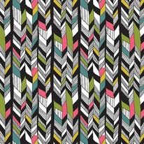 Lisa Congdon : Patterns — Designspiration