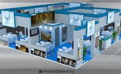 We at Tejaswi Services Pvt. Ltd. are engaged in producing, exporting, supplying, trading and providing services of Exhibition Display Solutions to our clients. We offer wide range of solutions including Exhibition Stall Solutions, Portable Stall Solution, Brand Activation Solutions and Portable Display Products