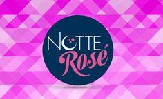 Licata: torna la Notte Rosé. L'evento si svolgerà il prossimo 3 luglio. #NR17