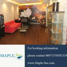 #Arabic & Russian #Massage or #Moroccan Steam Bath from Maple See Spa At  one point, we realize that we're past the spring chicken days of our youth  and our ...
