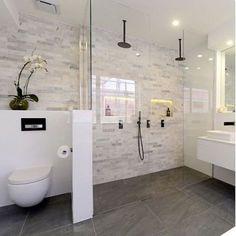 bathroom color combi.