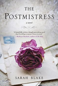 Books like the Help: The Postmistress by Sarah Blake I Love Books, Great Books, Books To Read, My Books, Music Books, Reading Lists, Book Lists, Reading Room, Reading Goals