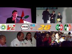@VOCES_SEMANARIO #VOCESOPINION EDICIÓN 28 (FINAL)