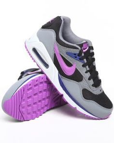 big sale 6cc90 b3bce Nike - Air Max Correlate Sneakers might have to try!!! Runs Nike,