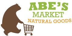 The Best Organic Market You've Never Heard Of- Fab deals and unique products you can't find anywhere else! Natural Baby, Natural Skin Care, Beauty Rehab, Organic Food Online, Organic Market, Real People, Organic Recipes, Logos, Just Love