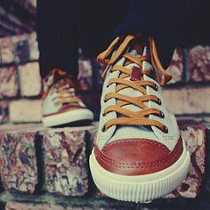8a0dcc8baa5fc5 Die 36 besten Bilder von Schuhe