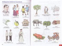 philippine national symbols | Philippine National Symbols