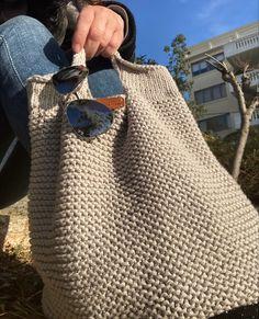 Cosy, Straw Bag, Tote Bag, Bags, Fashion, Handbags, Moda, Fashion Styles, Totes