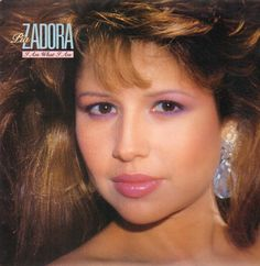Pia Zadora * Grammy-nominated singer who launched a disappointing movie career in 1982. She was the first thespian to win back-to-back Razzie awards for worst actress of the year.