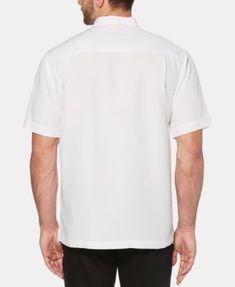 270ea6c4 10 Best Cubavera images | Casual shirts for men, Cigar, Cigars