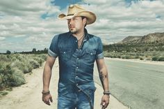jason aldean photos in 2013 | tickets for any jason aldean concert taking place in 2013