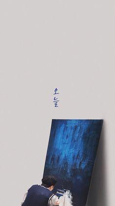 Agust D, Min Yoongi Bts, Bts Taehyung, Jimin Jungkook, Min Suga, Namjin, Foto Bts, Fanmeeting Bts, Les Aliens