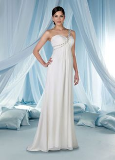 Impression Destiny 11531 Fabric Chiffon #IMPRESSION DESTINY WEDDING DRESS #wedding gowns, #wedding gown, #designer wedding gowns, #modest wedding gowns, #lace wedding gowns, #wedding gowns with sleeves, #lace wedding gown #timelesstreasure