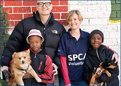Sandton SPCA - Preventing Animal Cruelty Within Our Community Animal Cruelty, Pet Care, Quote Of The Day, How To Become, Inspirational Quotes, Animals, Life Coach Quotes, Animales, Animaux