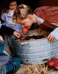 Idée de jeu médiéval pour adultes comme pour enfants, pas cher et très drôle