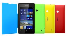 Buy a No Contract Nokia Lumia 520 for AT&T + Free Case Starting from $59.00. Limited-time offer: Free case with purchase (up to $34.99 value). This is the useful and fun smartphone you'll want. Shop now! Nokia Lumia 520, Microsoft, Shop Now, Coding, Discount Codes, Mobiles, Smartphone, Free, Display