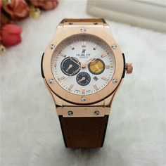 check out Affordable Hublot... at http://www.benzinoosales.com/products/affordable-hublot-classic-watches-different-styles?utm_campaign=social_autopilot&utm_source=pin&utm_medium=pin plus 10% OFF nd #FREESHIPPING #discount #designers #hypebeast #complex #hiphop #music