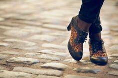 Pez Jeans Vestuario , zapatos , accesorios y decoración Drugstore, Portal La Dehesa, Apumanque, Costanera Center y Boulevard Viña del Mar