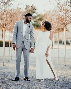 my wedding idea Black Love Couples, Black Love Art, Engagement Pictures, Engagement Shoots, Wedding Pics, Dream Wedding, Wedding Ideas, Couple Photography, Wedding Photography