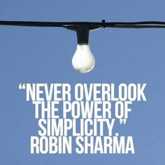 Allow These 32 Robin Sharma Quotes Inspire You To Strive Harder