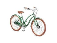 "Vélo 20/"" Banane Selle Vinyl Cruiser Chopper iowrider Schwinn Style Bleu"