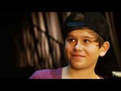 Jai Waetford - X Factor Australia 2013 - Top 11 - Live show 2 [FULL]