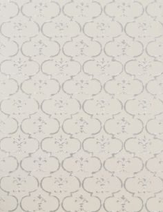 Darien wallpaper from Thibaut