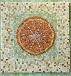 Por ejemplo ' naranja '