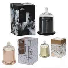 50% Off - These amazing Copper Brass and Black votives with Glass Dome candles are on sale at half price. There's the dreamy Salted Caramel delicious Bitter Almond Toffee and delightful Peony and Forest Plum scents. WAS $49 NOW $24.50. Hurry! Sale ending soon... . http://ift.tt/2pbgW8v . #forkeepsstore #nz #homeware #decor #bargain #homedecor #handcrafted #handmade #love #sale #pricedtoclear #gift #giftideas #NZ #designedinNZ #homeinspo #homestyling #candles #scentedcandles