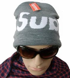 95ca2b9975e 9 Best Supreme Beanies - Beanies images