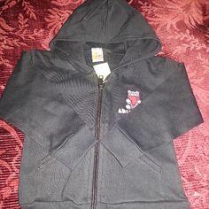 ADOREBELS hoodie