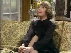 margot leadbetter, The good life...Penelope Keith ...