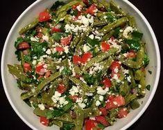 Vegan Mexican Recipes, Heart Healthy Recipes, Veg Recipes, Vegetarian Recipes, Cooking Recipes, Ethnic Recipes, Cooking Corn, Light Recipes, Yummy Recipes
