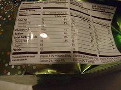 Ghirardelli Mixed Bunny Duo Chocolate Squares Bag, 15.6Ounce, Bunny Shaped, Easter Chocolate, Large Family Pack 3 flavors Milk chocolate, Milk Choc. Carmel, Dark Sea Salt Carmel
