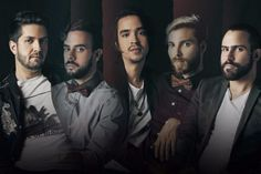OKILLS estrena nuevo sencillo para Latinoamérica http://crestametalica.com/okills-estrena-nuevo-sencillo-latinoamerica/ vía @crestametalica