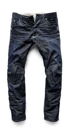 Casual Jeans, Jeans Style, Drop Crotch Jeans, G Star Raw Jeans, Best Jeans, Mens Clothing Styles, Swagg, Gstar, Moda Masculina