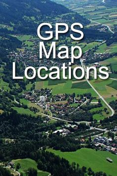 Today, people use GPS for hiking, driving, SCUBA diving, golf and other applications where specific locations are needed. Many hand-held GPS units are accurate to within 12 inches or less. You can learn to read GPS Map Locations coordinates to better unde http://www.deepbluediving.org/mares-puck-pro-vs-mares-puck/