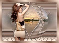 http://malackaoldala.weebly.com/48-lecke.html