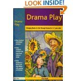 Drama Play Bringing Books to Life Through Drama in the Early Years