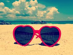 summer time love <3
