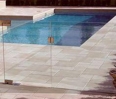 Gilroy, Morgan Hill, San Juan Bautista, San Jose, Monterey Pool Fence Contractor , Pool Fences, Glass Fencing | Rick The Fence Guy