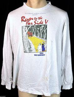 SF Men Long Sleeves Baseball T-shirt Mens Skin Fit Sportswear Tee TShirt Top New
