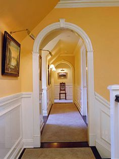 Best 10 Best India Yellow 66 Paint Farrow And Ball Images 400 x 300