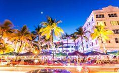 South Beach Miami, West Palm Beach, South Beach Clubs, Miami Florida, Florida Beaches, South Florida, Places To Travel, Travel Destinations, Places