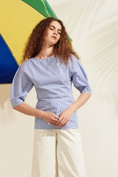 655dffe7dd6f Shirts   Blouses - FrontRowShop
